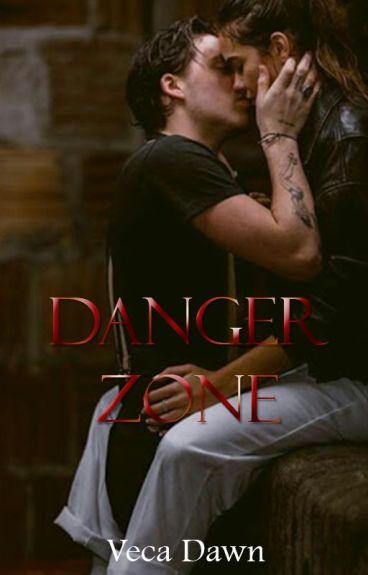 Danger Zone. ⚡︎ Harry Styles.