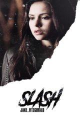 Slash | J. Fitzgerald  by jake_fitzgerald