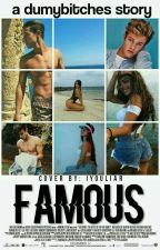 Famous | C.D by dumybitches