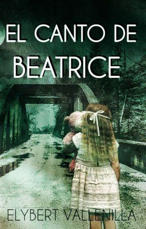 El canto de Beatrice© by Elybert