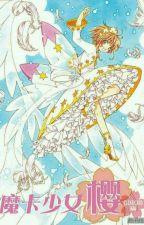 Em không phải là Robot! Em là Sakura! by Hime_dono