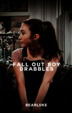Fall Out Boy Drabbles | Riarkle by bearluke