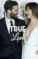 True Love - RETIRADA 29/09 by EmileneRoza