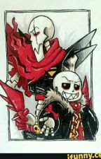 ~DOLOR ~/FONTCEST/UNDERFELL by Y_O_M_I
