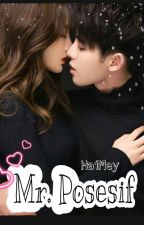 Always by Meyrin11