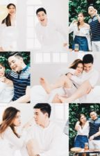 Destined To Be by endlessmaichard