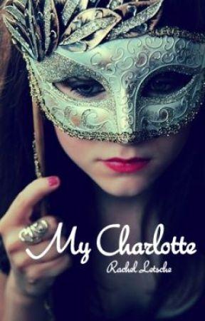 My Charlotte by rachelmarie2564