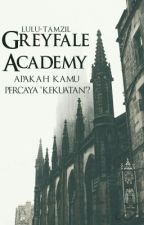 Greyfale Academy by lulu-tamzil