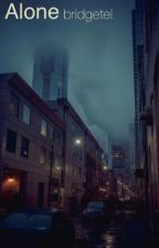 Alone by bridgetel