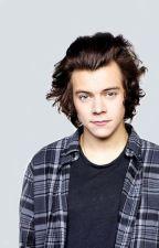 El Australiano  Harry y tu by fridasepulveda