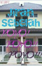 Jiran Sebelah Poyo by WellMay