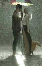 You And Me by izmyindriyanti