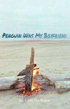 Penguin Was My Boyfriend [ DO KYUNGSOO ] by Ltfka17