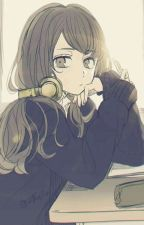 [Tạm Drop/Song Ngư Harem] Crush Bọn Tôi Là Lớp Trưởng! by -_Moriko-_
