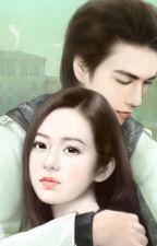 Linh Nhãn Manh Thê Là Thần Y - Tiểu Tiểu Yêu by haonguyet1605