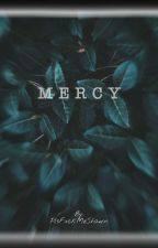 Mercy (Shawn Mendes) by PlsFxckMeShawn