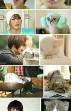 LOVE JAEJOONG by Leemomochan12345