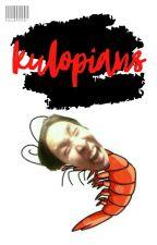 kulopians by kulopers-