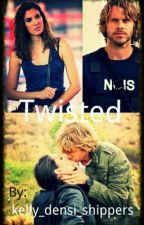 Twisted (A densi fanfic) by KellyMay11