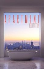 apartment by meditation