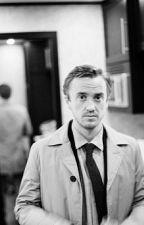   Curiosità su Draco Malfoy   •Tom Felton• #2 by MeryDrew0120