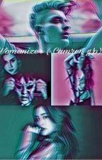Womanizer//Camren g!p//. by camrenjaurello1997