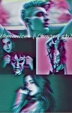 Womanizer//Camren g!p//. by camrenjaurello1997