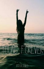 Young Forever by 30dejunho