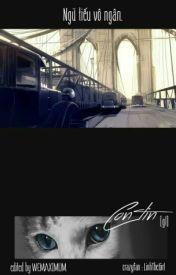 Đọc Truyện [BHTT] (edited) ~ Con tin - Ngữ Tiếu Vô Ngân - 阮玉叶