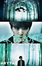 Kill Me Softly (BTS ff. Suga) [Completed] by JanieTae