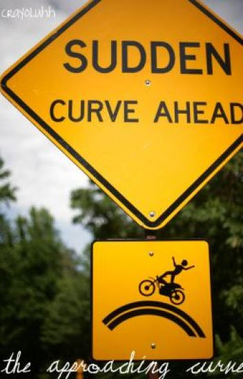 The Approaching Curve