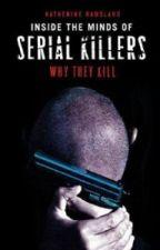 Tâm lý những kẻ sát nhân hàng loạt by HiYn588