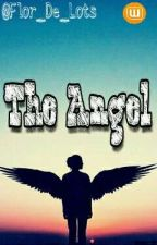 The Angel || Cellyu Oneshot by babylots