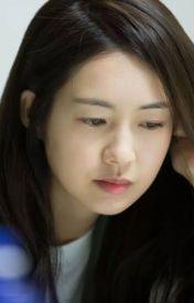 Đọc Truyện [Long fic] Night Light - Seo Yi Kyung x Lee Se Jin - luminer