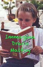 immagina Draco Malfoy by Cristina_Malfoy_