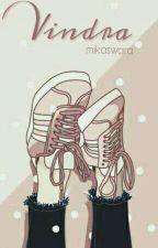 Falling In Love  by mikaswara