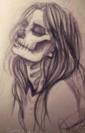 Ein Tag eines Depressiven  by unbekannt_sos