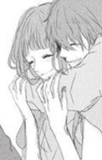Cô tiểu thư của tôi by Yukimura48