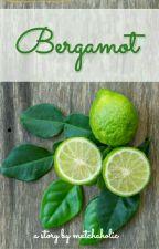Bergamot by matchaholic