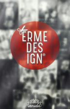 Ermedes Design by Sedefistol