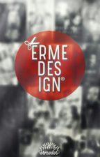 Ermedes Design by Sedefistol