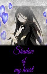 Shadow of my heart by Susinek