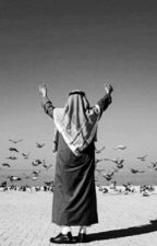 Chronique de 'Othman : Pour son bonheur j'ai sacrifié le mien. by Khasilah