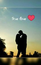 true love ❤~jacob sartorius by sophia_13_