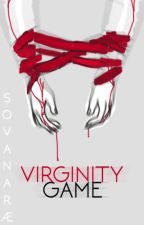 Virginity Game by Sovanarae