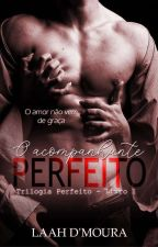 A Secretaria [Completo] by CaptnSSwan