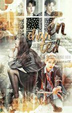 Enchanted (Sehun Fanfiction) - REVISI by Hunstuff