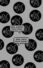 5SOS Pictures/Quotes by Meagan_5SOS