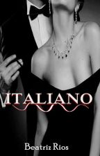 Italiano by ByaRios