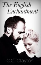 The English Enchantment (Ralph Fiennes) by MadsMikkelsen